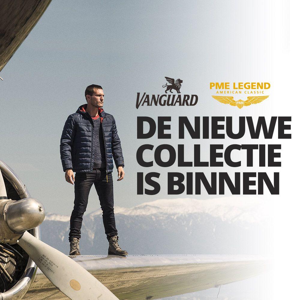 nieuwe-pme-en-vanguard-collectie-3